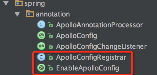 apollo-spring-java-config-hierarchy